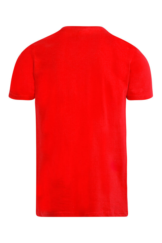 Baloncesto España Camiseta Campeones del Mundo
