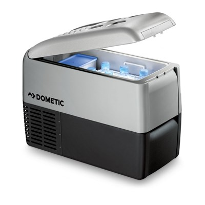 DOMETIC CF26 NEVERA COMPRESOR