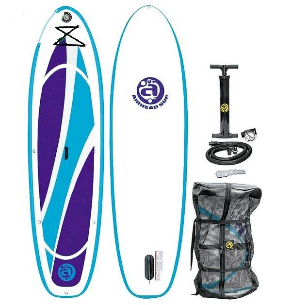 PADDLE SURF FIT 1032