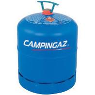 CAMPINGAZ BOMBONA AZUL 2.75 KGRS