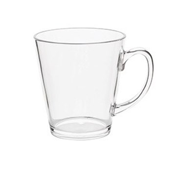NET MOUNTAIN TAZAS DE INFUSIONES  PACK-2