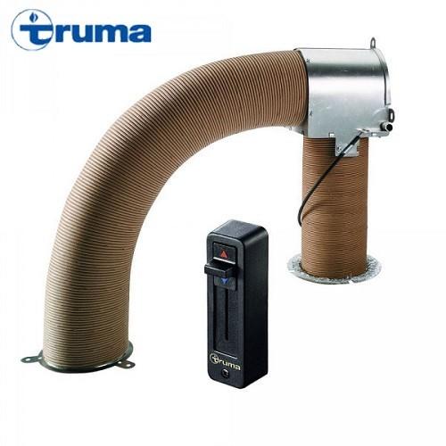 TRUMA AIRMIX AXK2