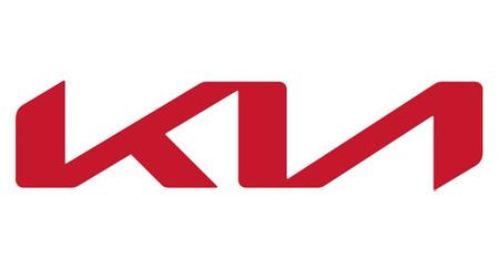 ES+Plus AISLANTES LUXER CONFORT KIA