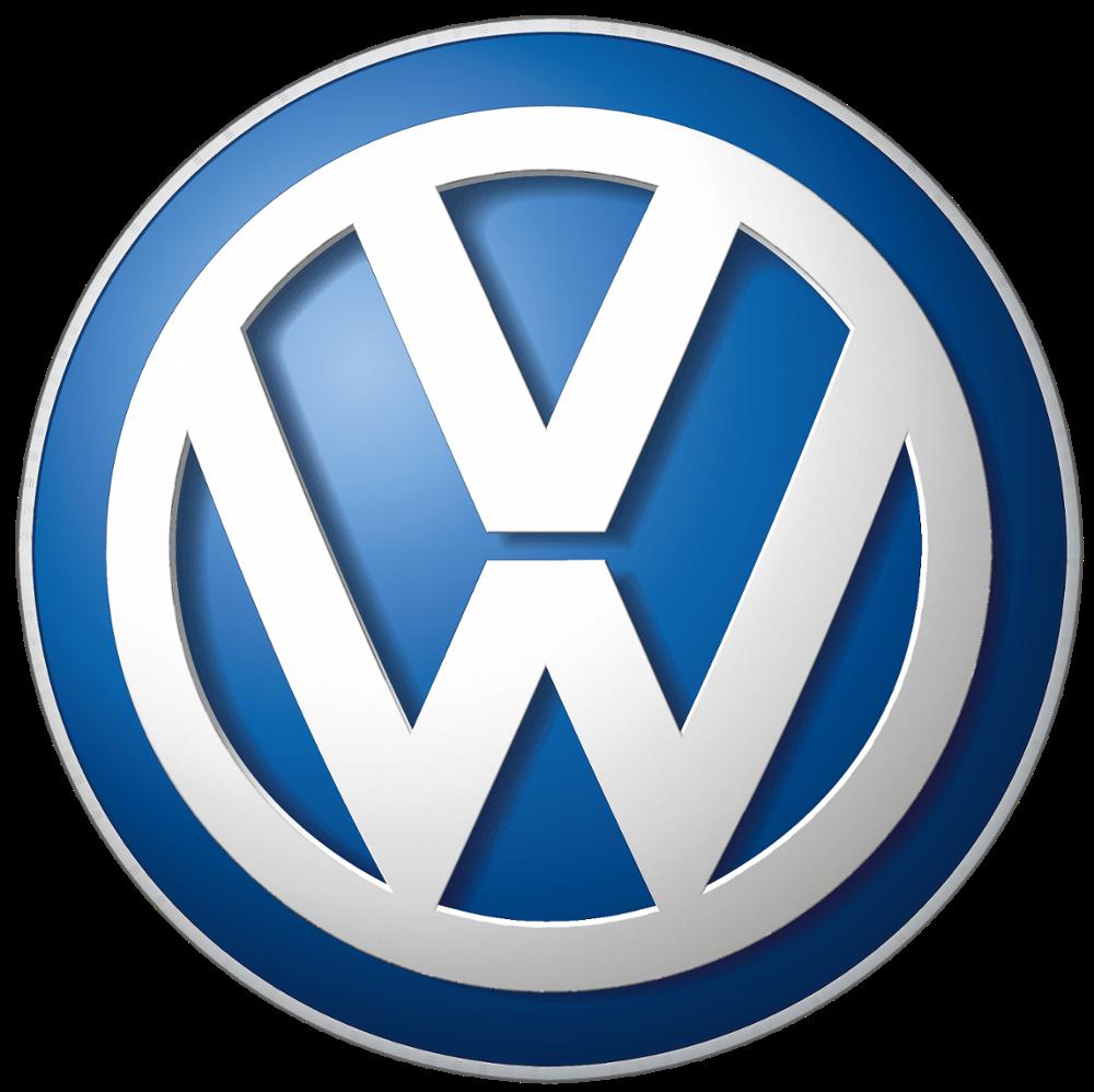 ES+Plus AISLANTES INTERIORES  LUXER CONFORT  VW