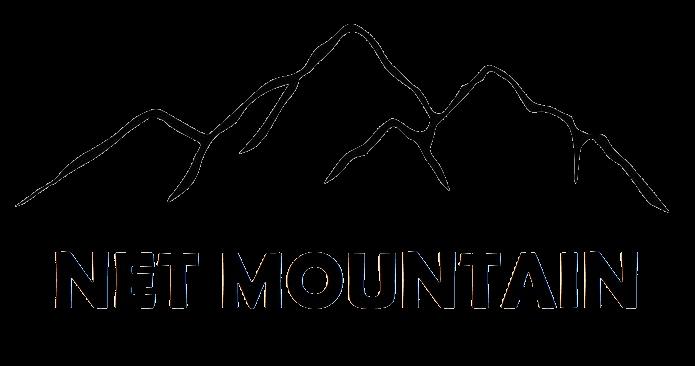 NET MOUNTAIN ALU-CARRY 80 KGRS TROLLEY
