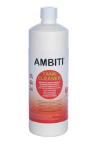 AMBITI TANK CLEANER