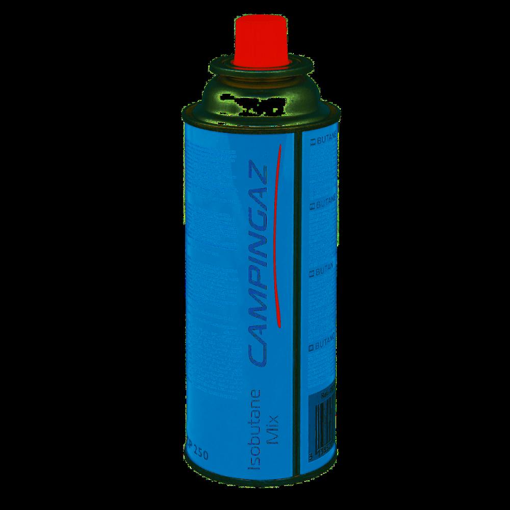 CAMPINGAZ CARTUCHO GAS