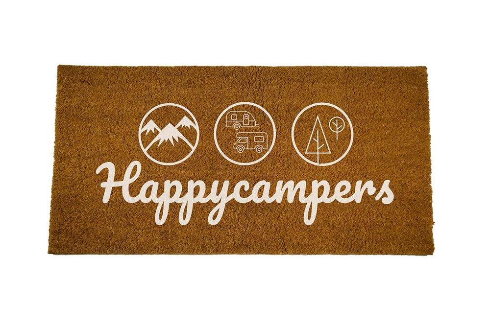ALFOMBRA  COCO  HAPPYCAMPERS
