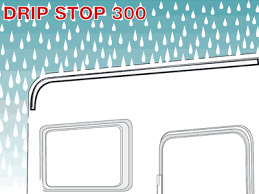 FIAMMA DRIP STOP 300 CMS      Ref. 1995