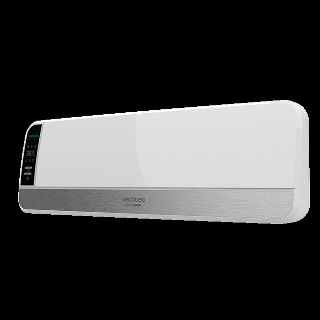 CALEFACTOR PARED 5250 POWER BOX CERAMIC