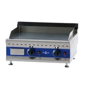 PLANCHAS A GAS PLGAS-950
