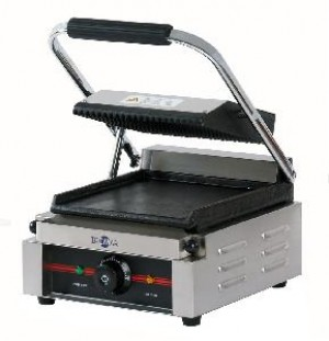 GRILL ELECTRICO GR-340 M
