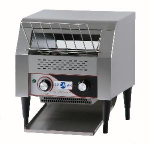 TOSTADOR PAN TC-1350