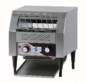 TOSTADOR PAN CINTA TC-2700