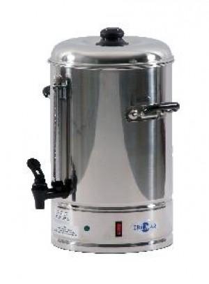 CAFETERAS DCC-6L