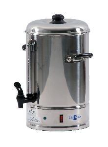 CAFETERAS DCC-10L