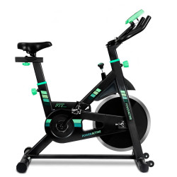 BICICLETA SPINNING POWER ACTIVE