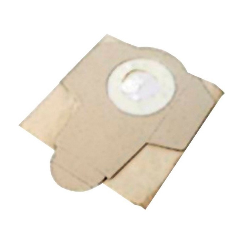 Cevik Bolsa papel para aspirador 1 unidad