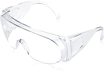 Ferko Gafas de protección