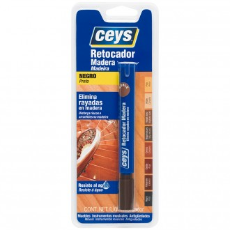 Ceys Retocador de madera