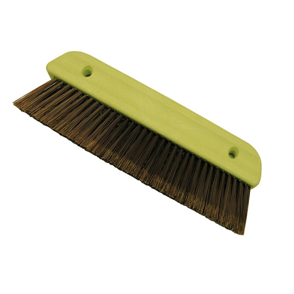 Cepillo empapelador 31cm