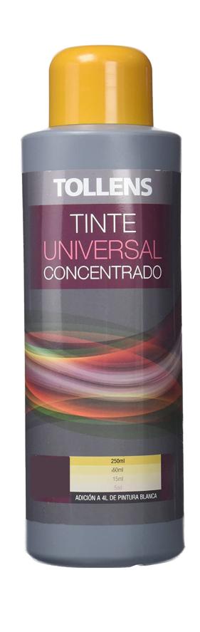 Tollens Tinte universal 250ml