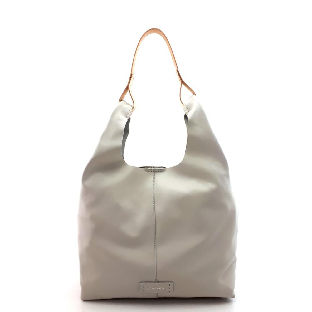 DIMONI SHOPPER OFF WHITE