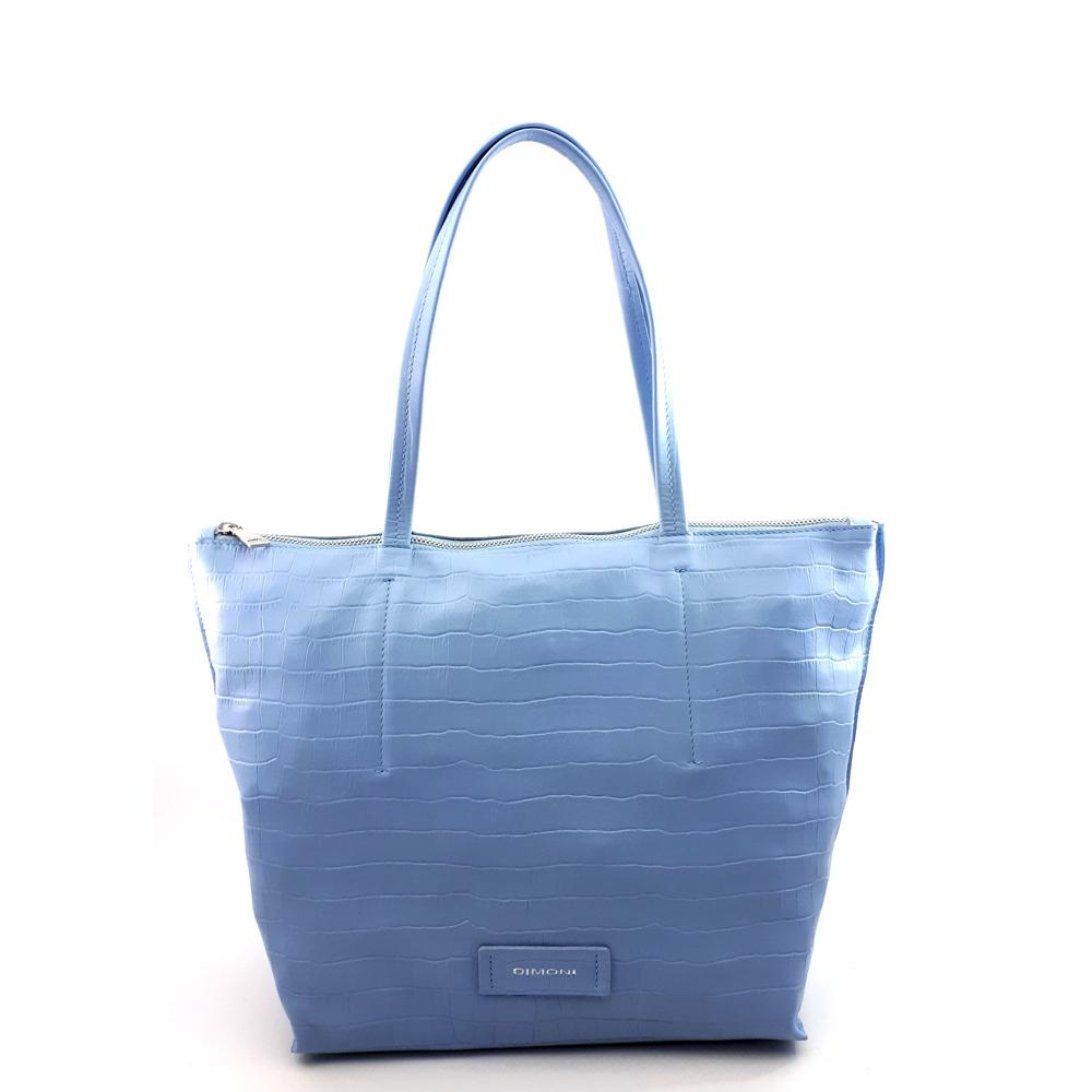 DIMONI SHOPPER CIELO