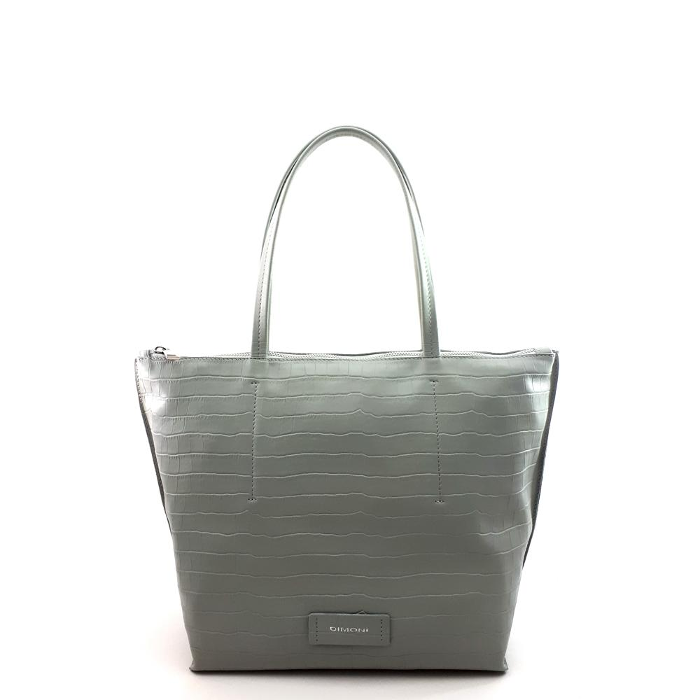 DIMONI SHOPPER JADITE
