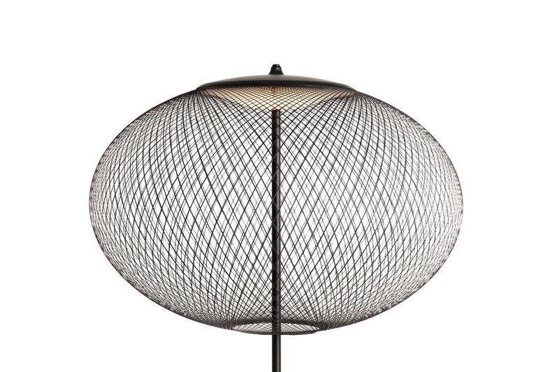 Lámpara NR2