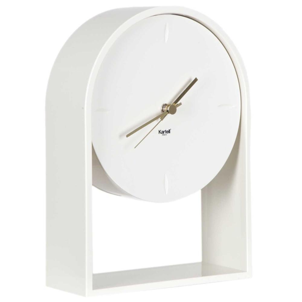 Reloj Air Du Temps