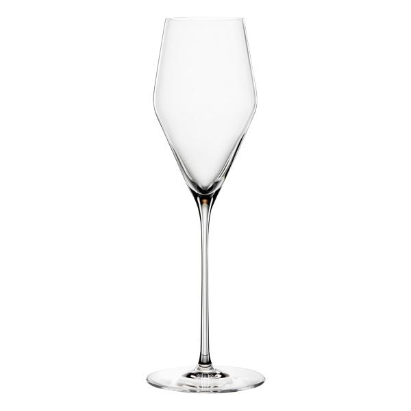 Set 2 Copa Champagne Definition