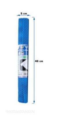 ANTIDESLIZANTE 45X120