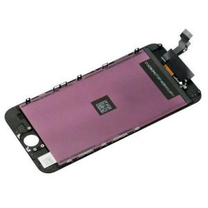 Pantalla LCD Display + Tactil para iPhone 6