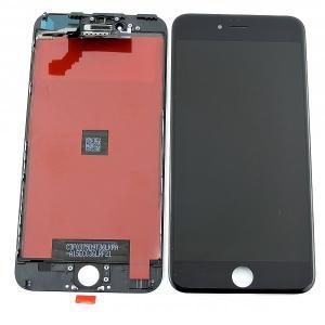 Pantalla LCD Display + Tactil para iPhone 6+ PLUS