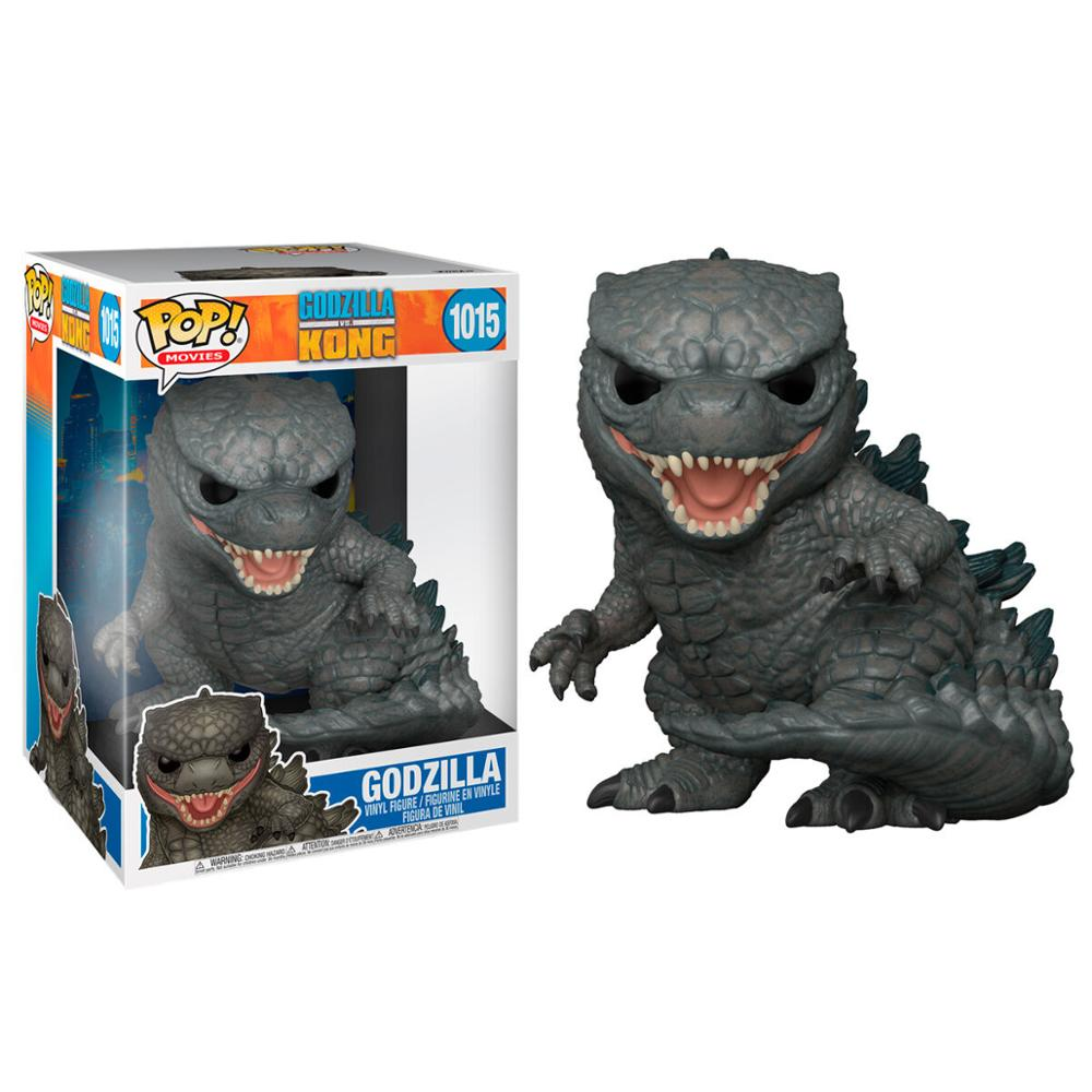 Godzilla 25cm
