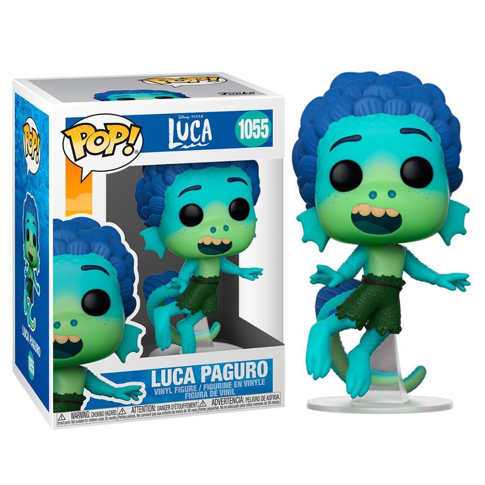 Luca Paguro