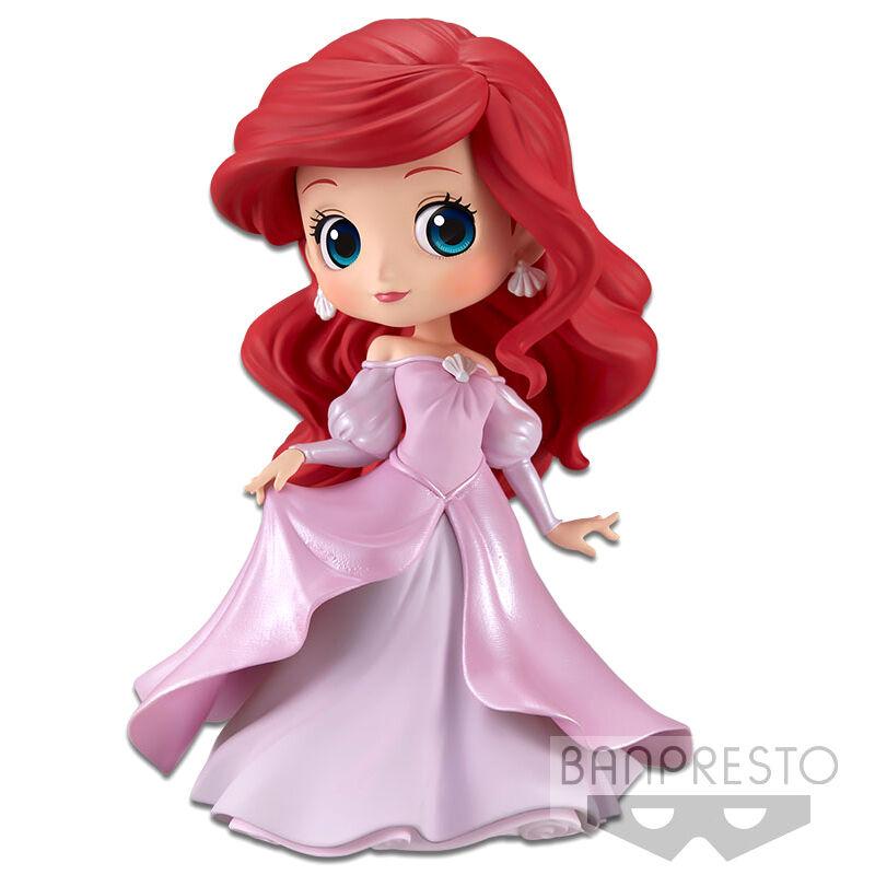 Ariel 14cm