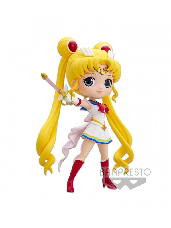 Sailor Moon 14cm