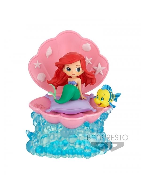 Ariel 12 cm