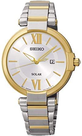Seiko SUT154P1