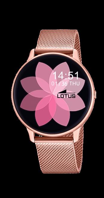 Lotus 50015/1