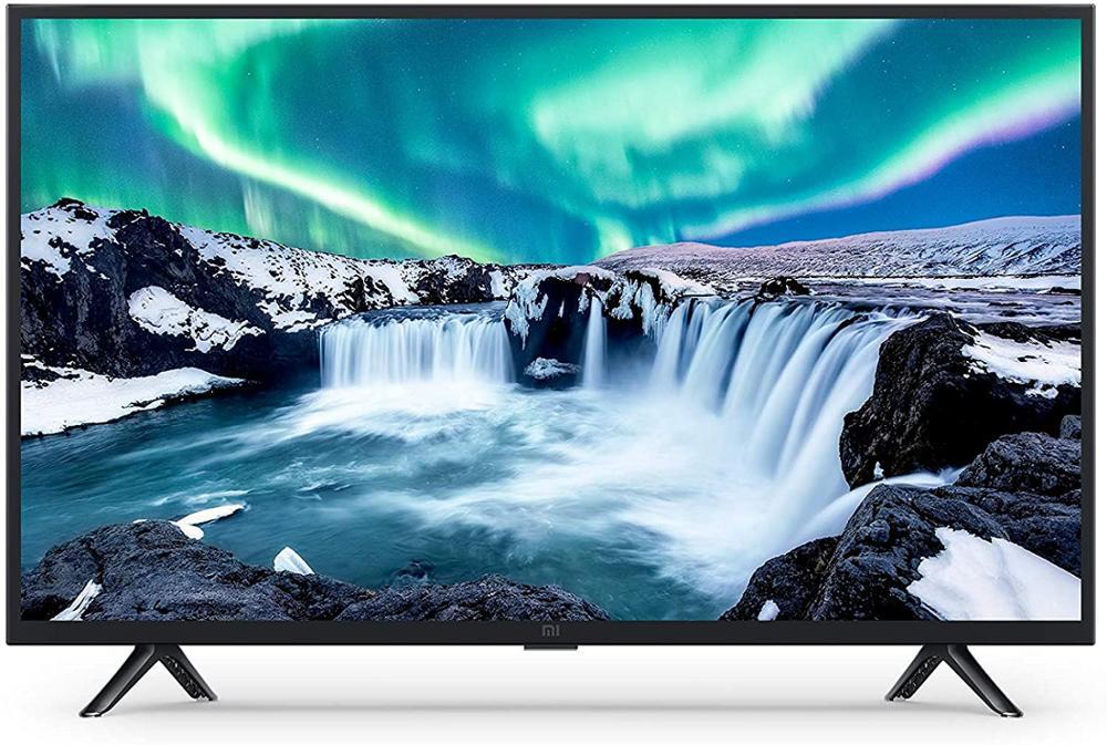 """XIAOMI TELEVISOR MI TV 4A L32M5-5ASP 32"""" HD READY SMART TV ANDROID TV"""