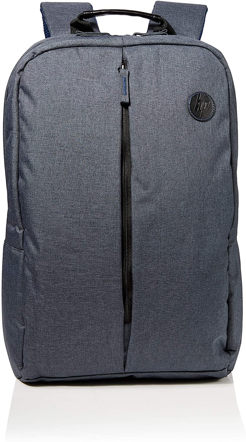 "HP Mochila para Portatil HP 15.6"" Value Backpack K0B39AA"