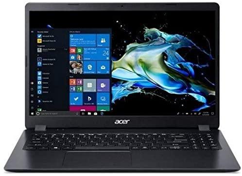 """ACER Portatil Extensa 15 EX215-52-519J 15.6"""" i5-1035G1/8GB/SSD512GB"""