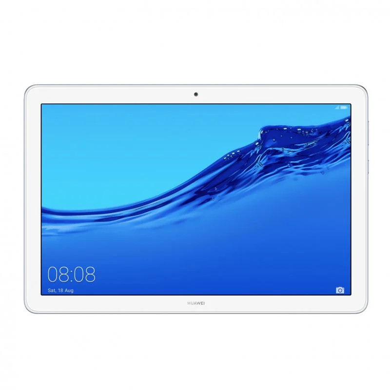 "HUAWEI MEDIAPAD T5 10"" 32GB IPS TABLET AZUL"