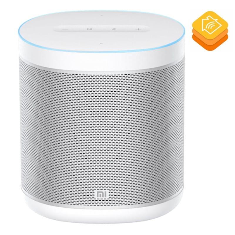 XIAOMI Altavoz Mi Smart Speaker