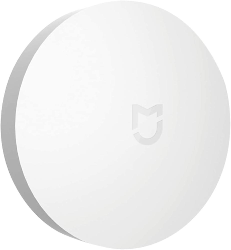 XIAOMI Mi Wireless Switch INTERRUPTOR