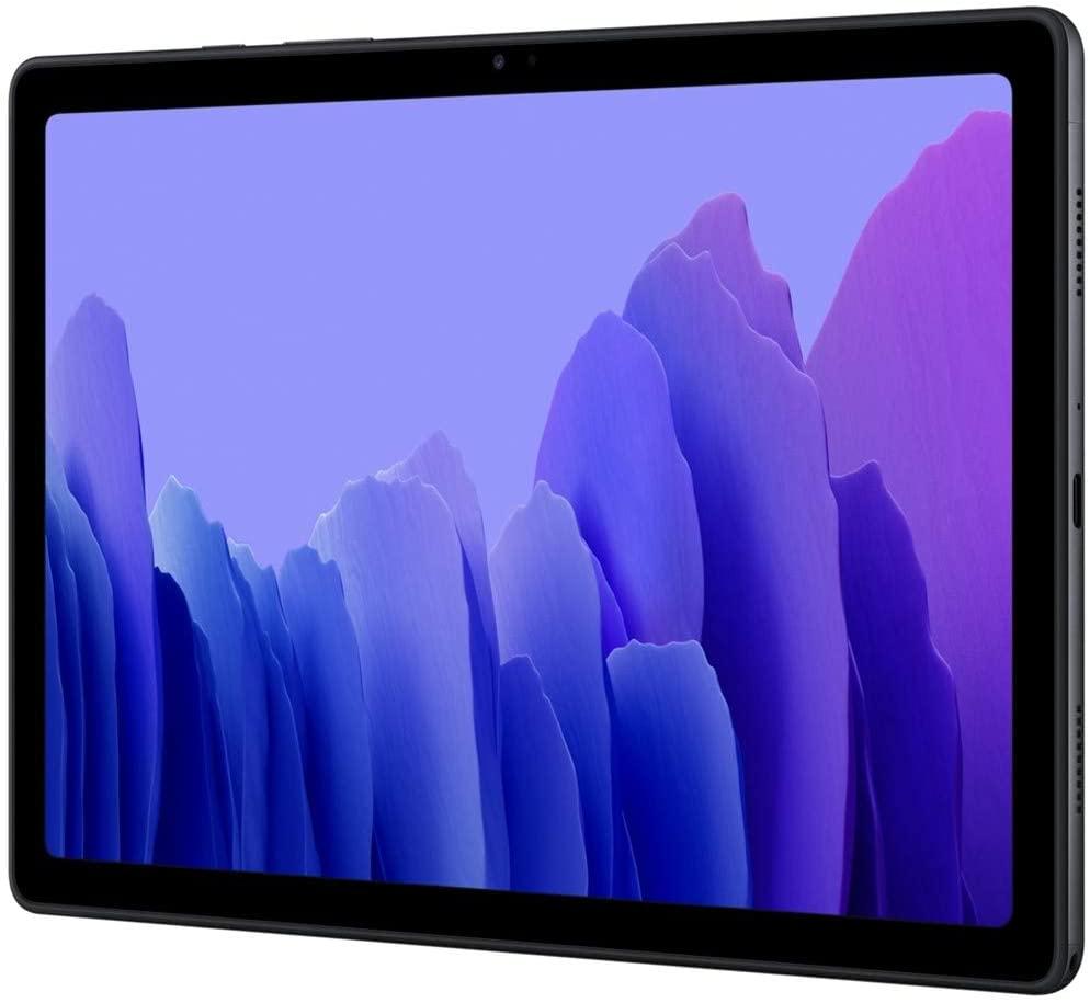 """SAMSUNG Tablet Galaxy Tab A7 2020 T500 10.4"""" 3GB 32GB Wifi - Gris"""