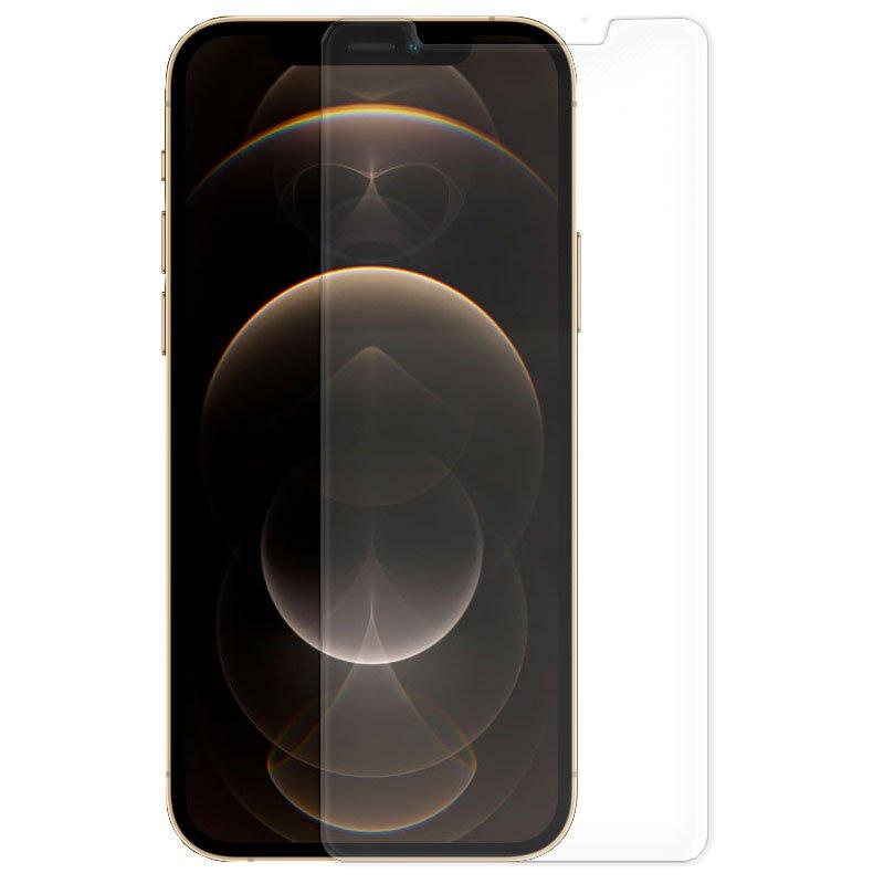 APPLE Protector Pantalla Cristal Templado iPhone 12 Pro Max